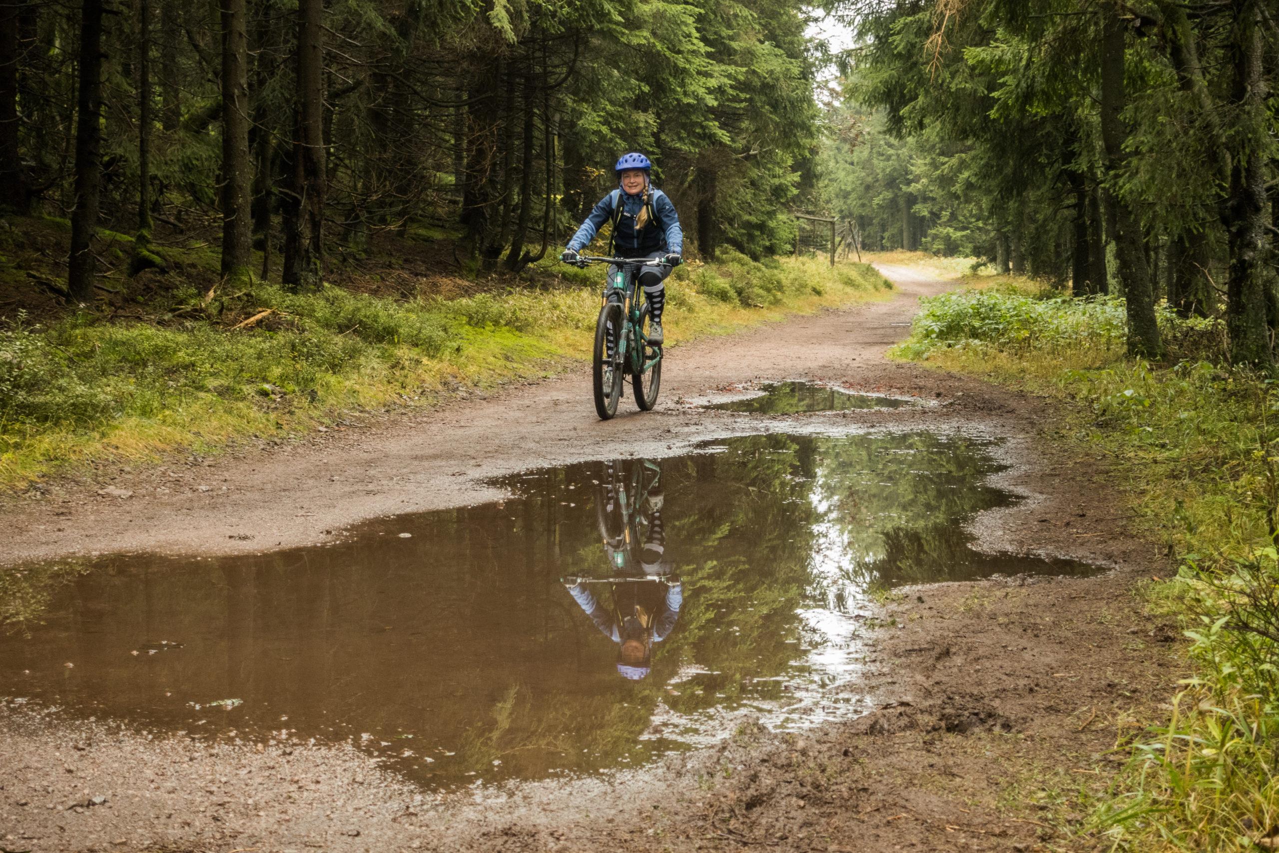 Bike-Flow