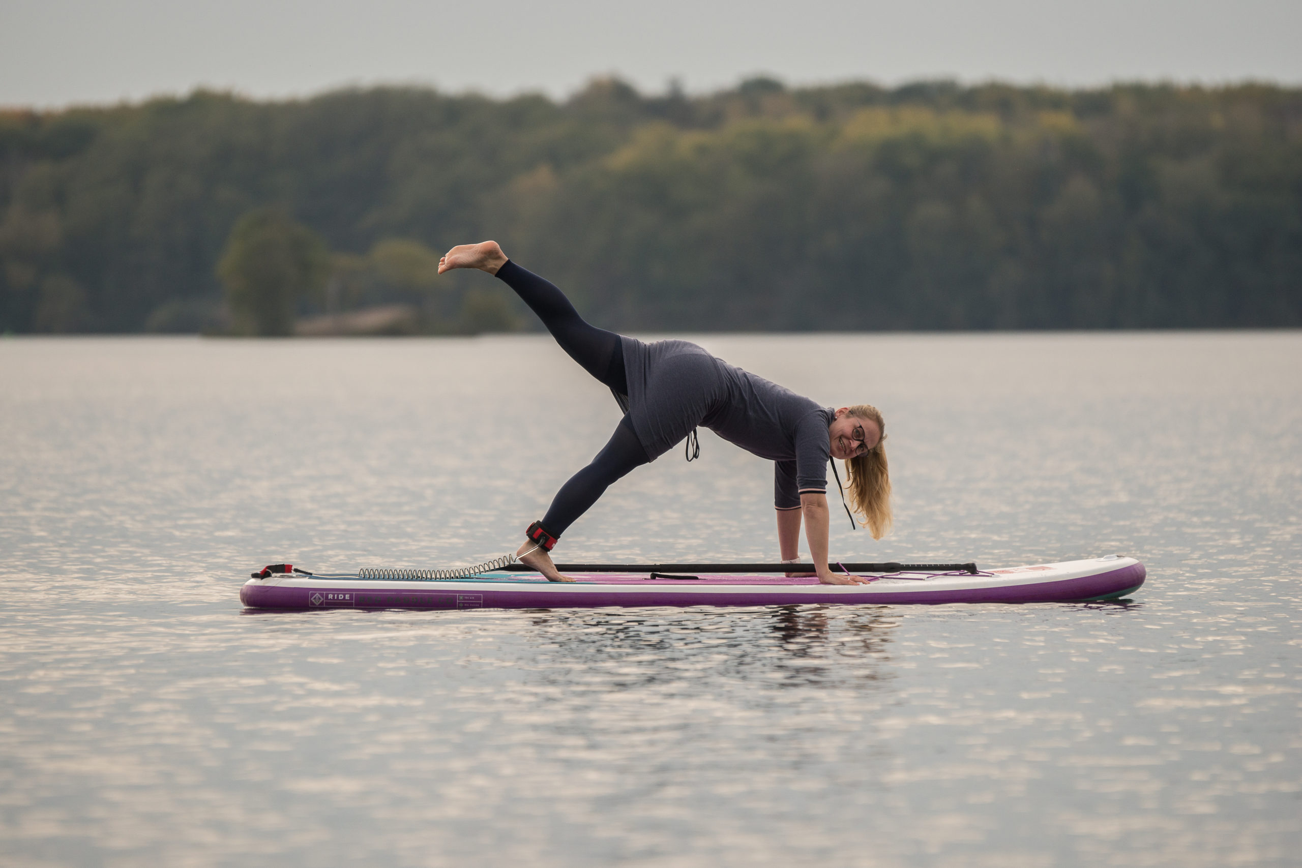 SUP-Flow-Yoga